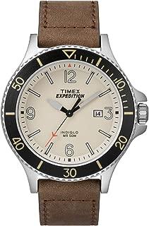 Timex Mens Watch TW4B10600