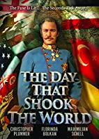 The Day That Shook the World [DVD]