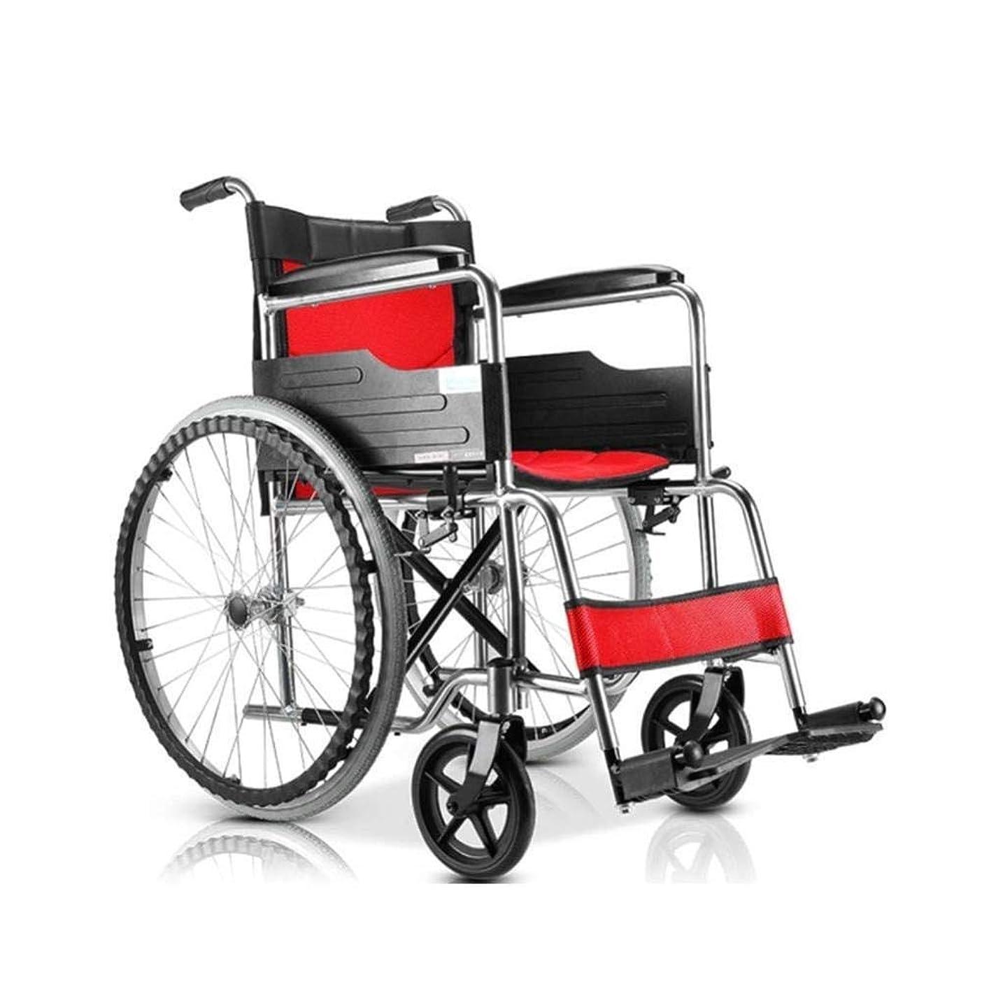 実現可能ごみ迅速自走式車椅子、高齢者、身体障害者、身体障害者向けの軽量モビリティデバイス、ポータブル車椅子