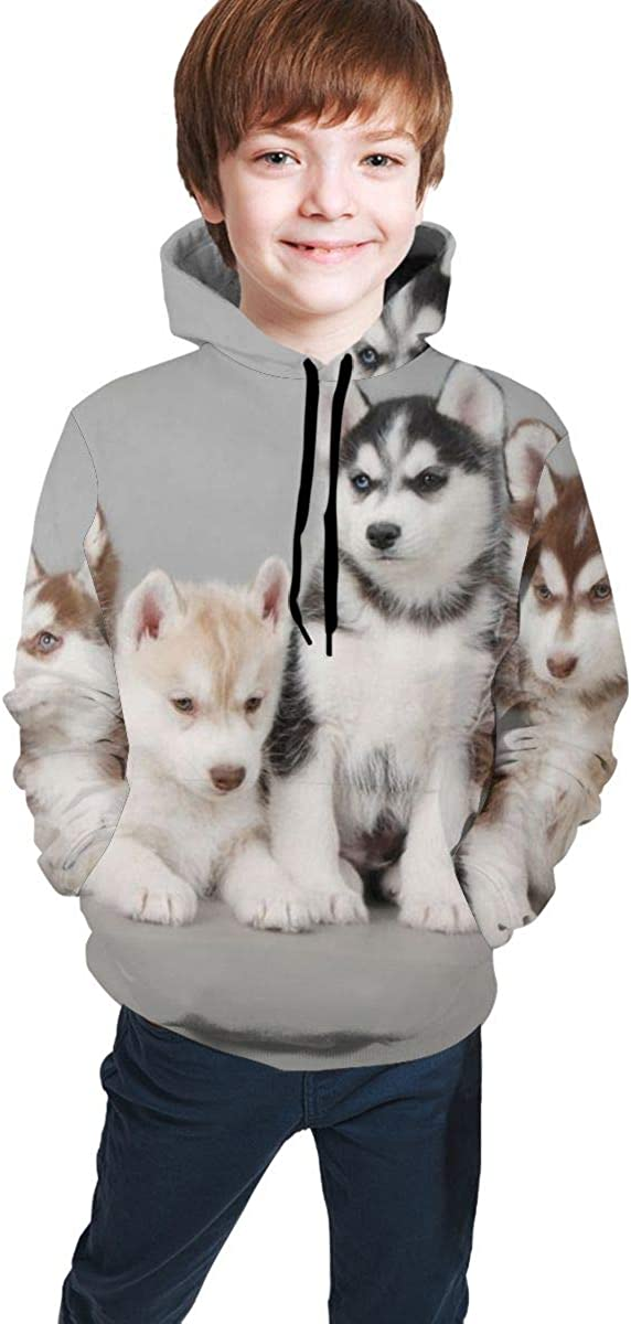 NiYoung Casual Pullover Hoodie Hooded Sweatshirt Tracksuits for
