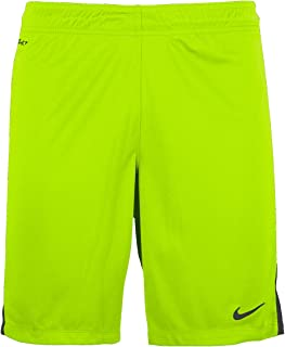 Best neon yellow nike pro shorts Reviews