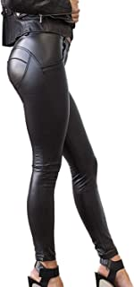 push up leggings calzedonia