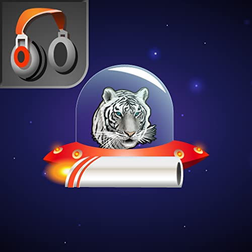 Multiplication Defender: Drum and Bass Big Cats
