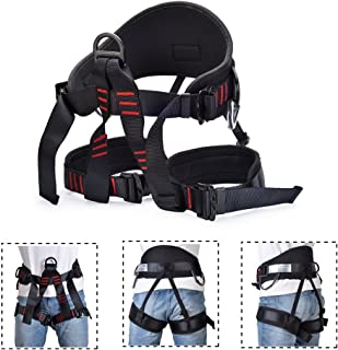 rock climbing towers for sale