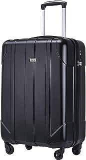 24 lightweight luggage