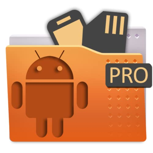 Apps Manager Pro