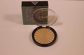 Ofra highlighter - Shade 07