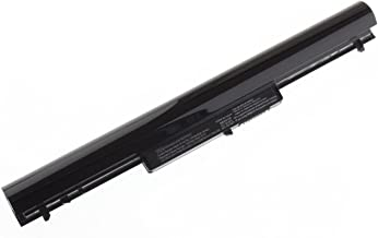 Tesurty New Replacement Battery for HP Pavilion Sleekbook 15-B142DX 15T-B100 15-B129WM 15-B153NR 14-b015dx 14-b120dx Laptop