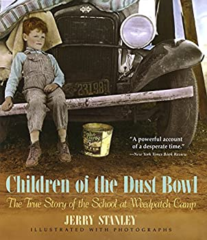 Best children of the dust Reviews