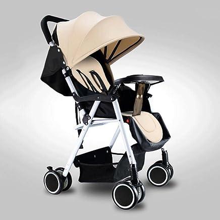 Amazon.es: gao yin mei - Carritos, sillas de paseo y accesorios: Bebé
