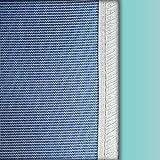 The Textile House Bedding & Linens