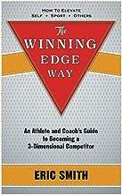 winning edge sports psychology