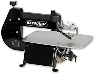 excalibur ex 16