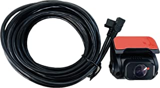 Rear Camera. Rear Camera Cable for V1P 3rd Gen and V1P Pro (Rear Camera Mount Included)