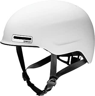 anon mips helmet