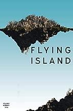 Best of Flying Island 2014