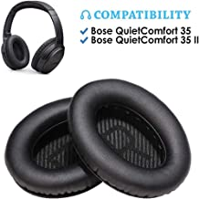 radio shack replacement ear pads