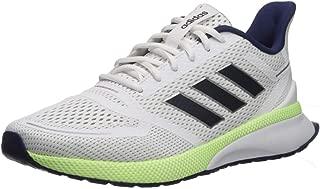 Men's Nova Running Shoe