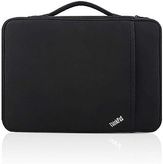 "Lenovo - Notebook sleeve - 14"" - for ThinkPad E47X, L460, L570, P51, T460, T470, X1 Carbon, X1 Yoga, X270, ThinkPad Yoga 260"
