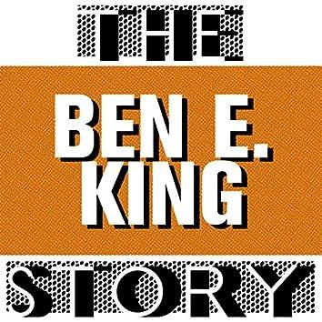 The Ben E. King Story