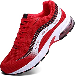 Best red bottom shoes cheap shop Reviews