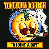 A JOINT A DAY