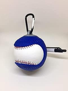 Sweetspot Jacket for Baseball