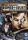 Romeo & Juliet [Special Edition] [Edizione: Regno Unito] [Edizione: Regno Unito]