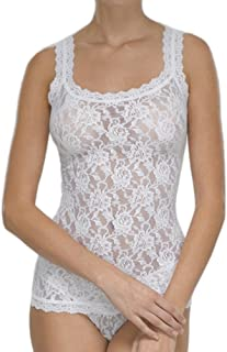 Best hanky panky signature lace camisole Reviews