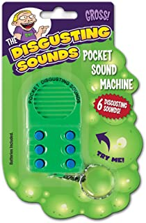 Best electronic fart machine Reviews