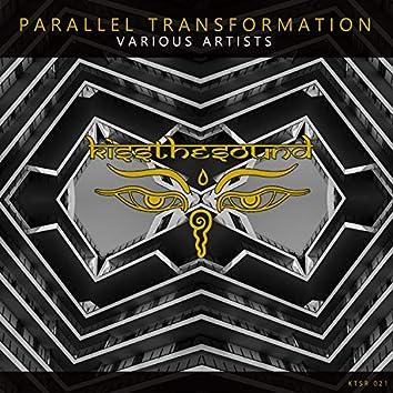 VA Parallel Transformation