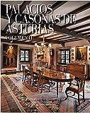 PALACIOS Y CASONAS DE ASTURIAS II