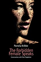 Best pamela kribbe books Reviews