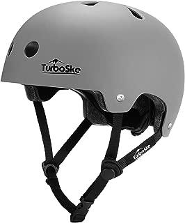 Best seizure helmets for adults Reviews