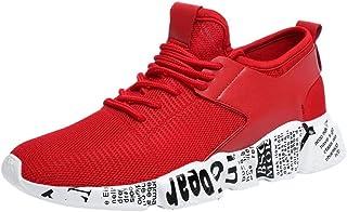 Suchergebnis auf für: isis schuhe Damen Schuhe