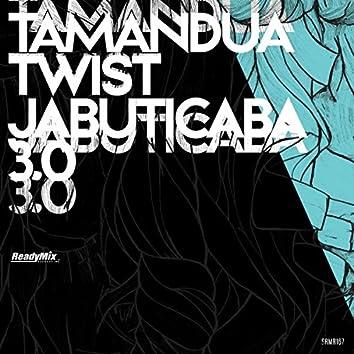 Jabuticaba 3.0