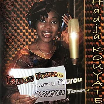 Tourou Tourou