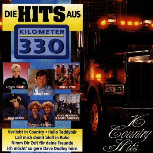 Die Hits aus Kilometer 330