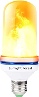 Best flash flame effect Reviews