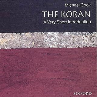 The Koran Titelbild