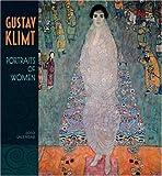 Gustav Klimt Portraits of Women 2010 Calendar (Wall Calendar)