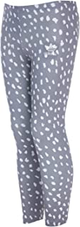 Adidas Sports Pants For Women - Multi Color 11-12 Years