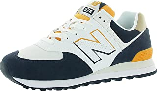 New Balance 574 Men's Athletic & Outdoor Shoes