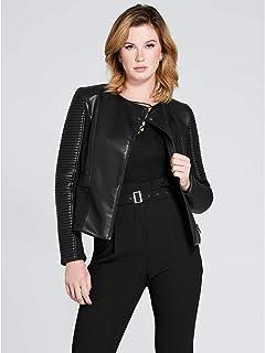 2473ebf439 Amazon.it: Guess Marciano - Giacche e cappotti / Donna: Abbigliamento