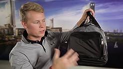 Under Armour Undeniable 3 0 Small Duffle Bag Royal 400 Silver One Size Bolsa De Deporte Under