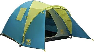 Best cheap tent online Reviews