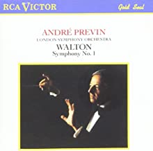 Best vaughan williams symphony no 1 Reviews