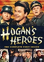 hogan's heroes season 8