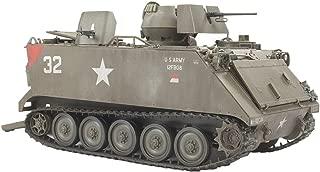 AFV Club AF35113Model Kit M113ACAV