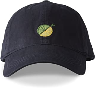 Best lime wedge hat Reviews